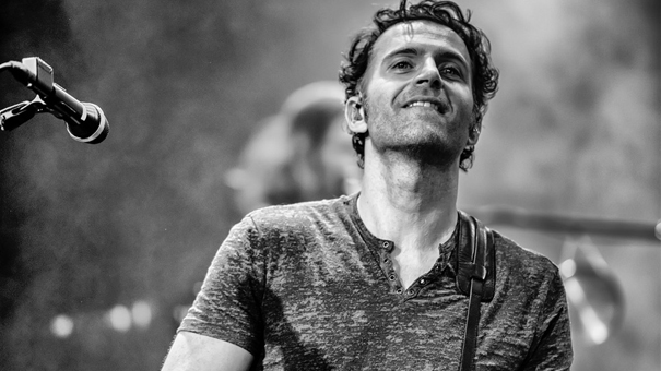 "Dweezil Zappa ""Hot Rats & Other Hot Stuff"""