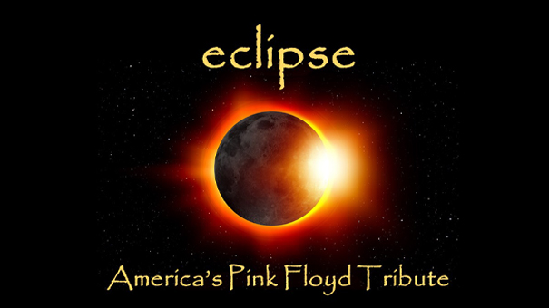 Eclipse: A Tribute To Pink Floyd