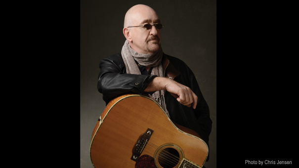 "The Best of Dave Mason ""Live"""