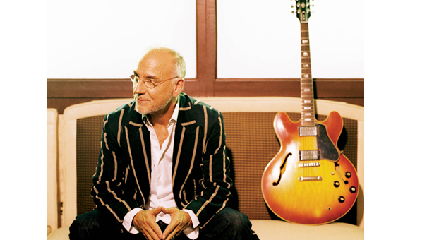 Image result for larry carlton joni mitchell
