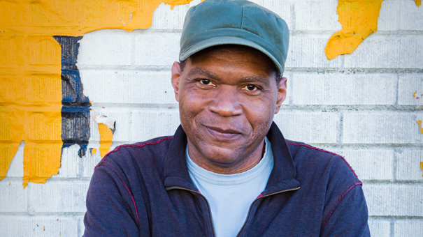 Robert Cray Band - Grammy Award Winning Blues Guitar Virtuoso