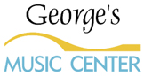 George's Music Center